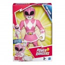 Power Rangers Super Heroes Mega Mighties Assorted