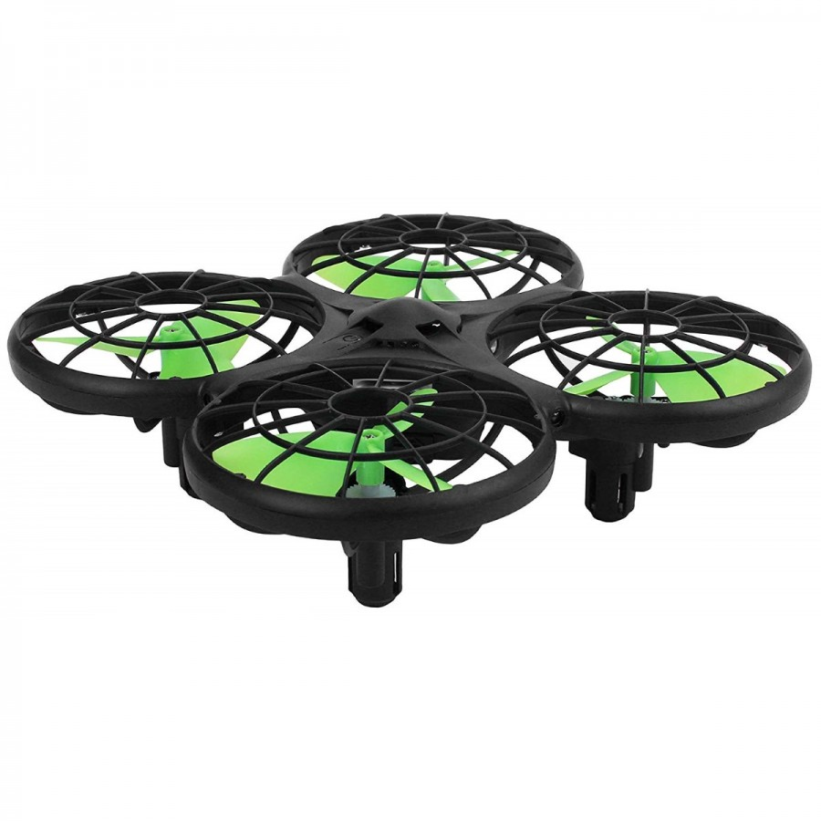 Syma RC Quadcopter X26 Gesture & RC Controlled Drone