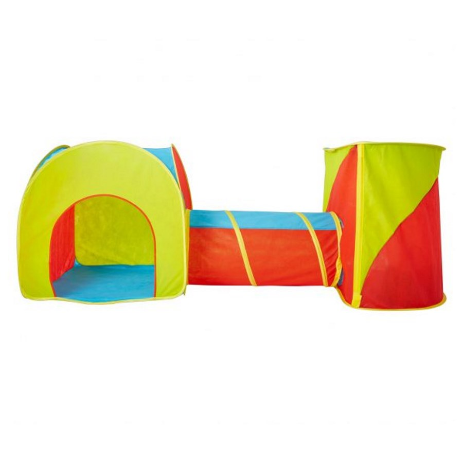 Kid Active Pop Up Play Set