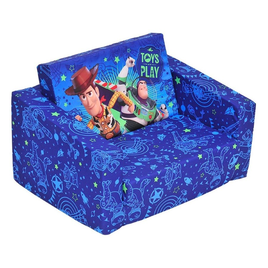Flip Out Sofa Toy Story 4