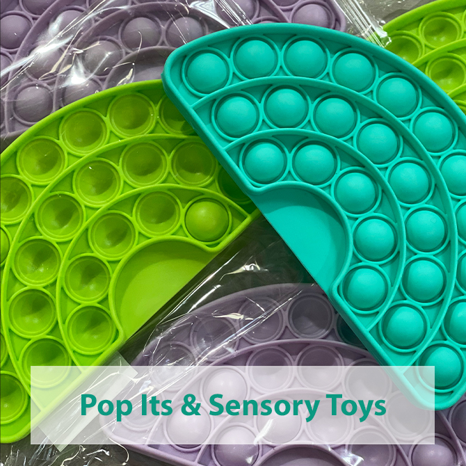 Shop-Pop-Its-Sensory-Toys-Online