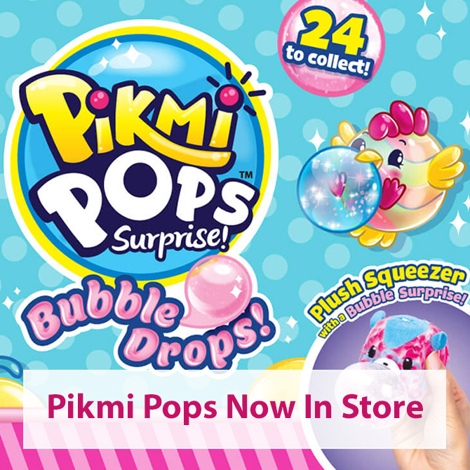 Pikmi Pops Now In Store