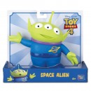 Toy Story 4 Action Figure Alien Assorted